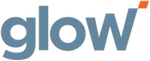 Glow Marketing